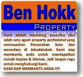 Ben Hokk Property