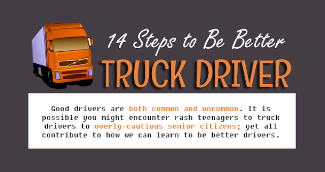 Truck Driver Quotes And Sayings Trucker quotes and sayings ...