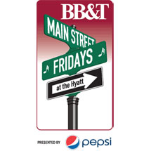 main street fridays greenville sc