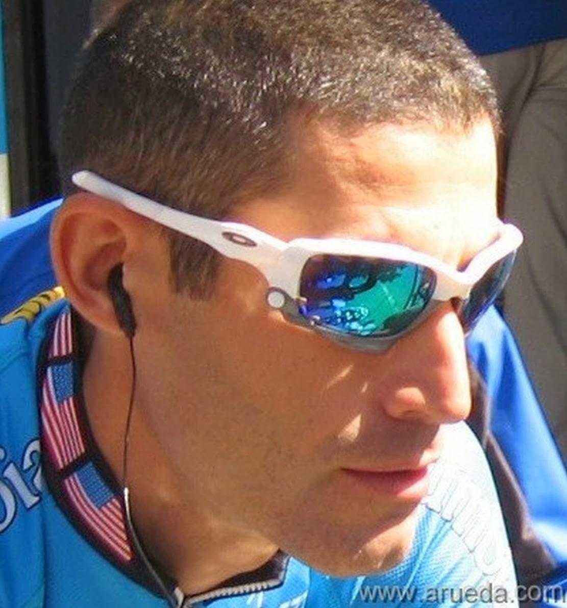 Blog de multiopticas sanz gafas deportivas graduadas para for Gafas de piscina graduadas