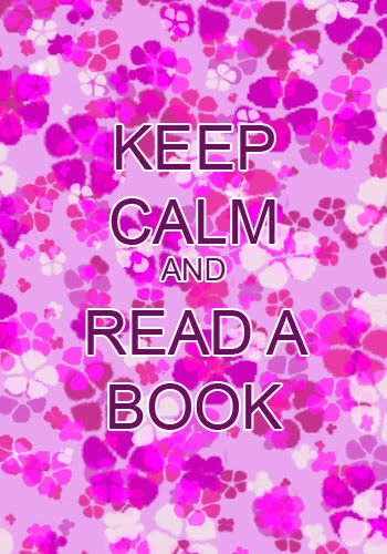 Never say book immagini create per voi keep calm and for Immagini keep calm