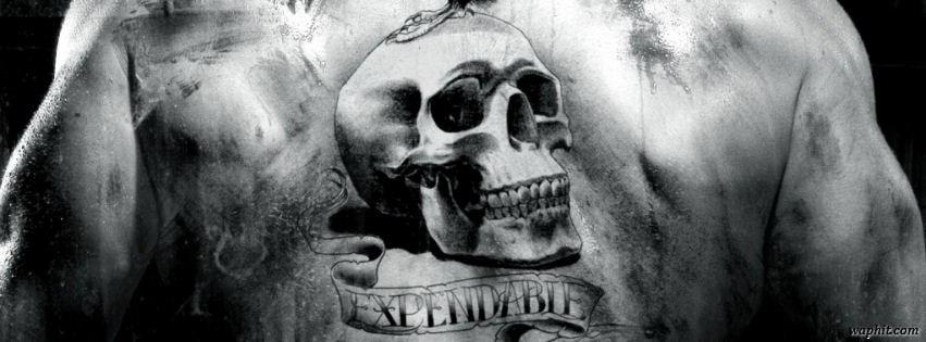 Dövme – Tatto zaman tüneli kapak fotoğrafı
