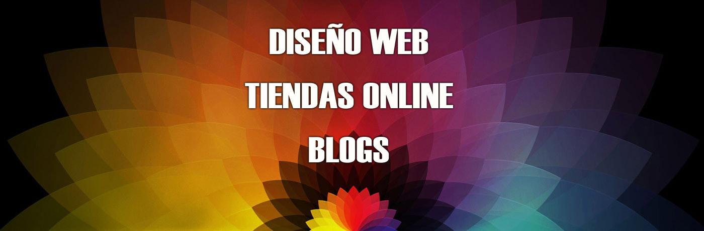Web / SEO