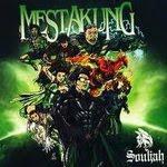 Souljah - Mestakung