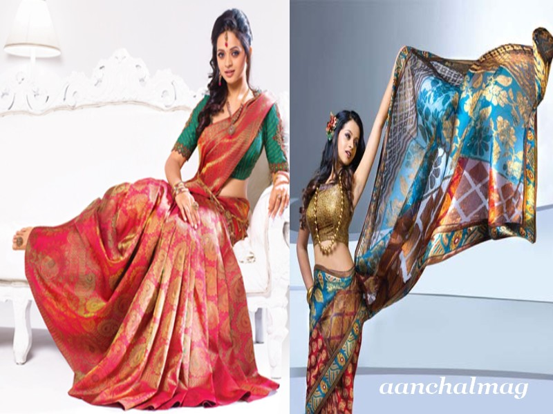 Fashion 2012 pulimoottil silks pulimoottil lehengasarees pulimoottil silks pulimoottil lehengasarees indian dresses thecheapjerseys Gallery