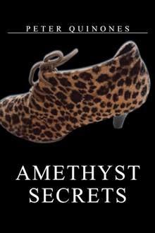 Amethyst Secrets