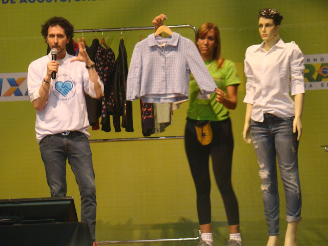Marketing, Moda e Comportamento com Arlindo Grund
