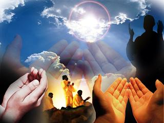 Mengapa Doa Tidak Dikabulkan ?