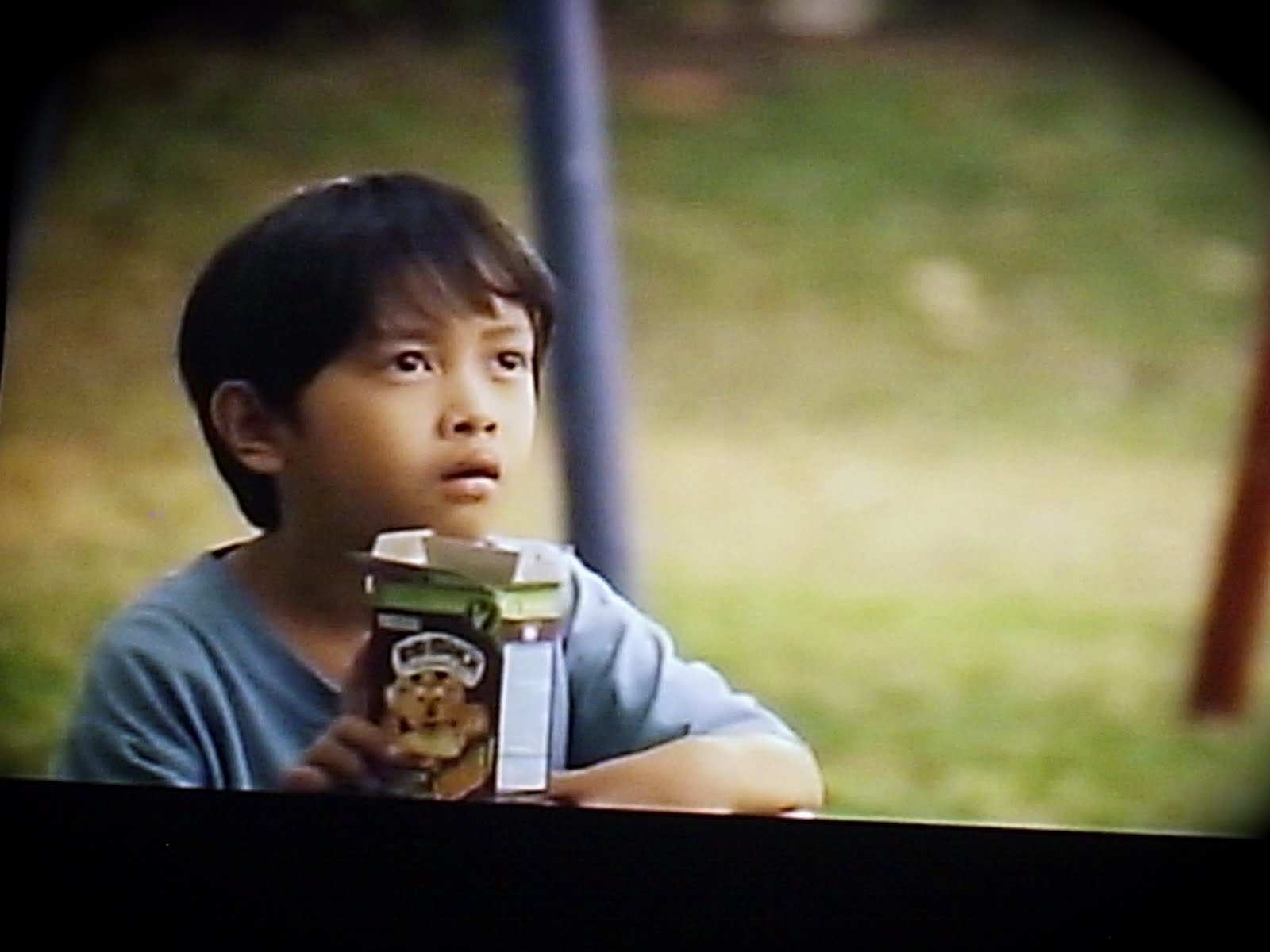nestle kasambuhay habambuhay films Nestle kasambuhay habambuhay short film tingala sa baba star eubert marc delacruz dancing with the music club can't handle me popular movie trailers from 2011 these some of the most viewed trailers for movies released in 2011.