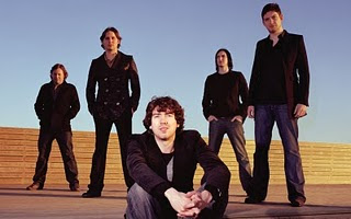 Snow Patrol - This Isn