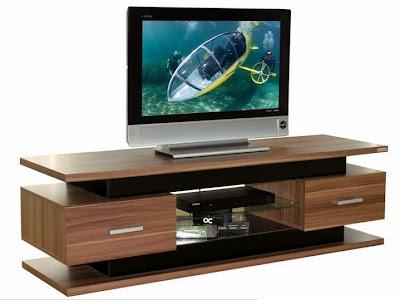 http://3.bp.blogspot.com/-0c96nH_ZRk0/U508SUyP9QI/AAAAAAAAAWE/aZ4tLM4woSk/s1600/lemari+tv+4.jpg