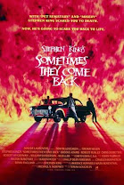 Algunas veces ellos vuelven<br><span class='font12 dBlock'><i>(Stephen King&#39;s &#39;Sometimes They Come Back&#39;)</i></span>