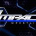 Foto: Novo TNA X-Division Title Belt é revelado