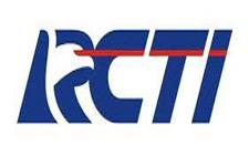 RCTI Menayangkan Pertandingan Liga Spanyol
