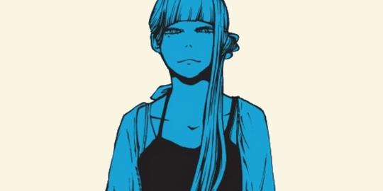 Actu Manga, Casterman, Critique Manga, Daisuke Imai, Manga, Sakka, Sangsues, Seinen,
