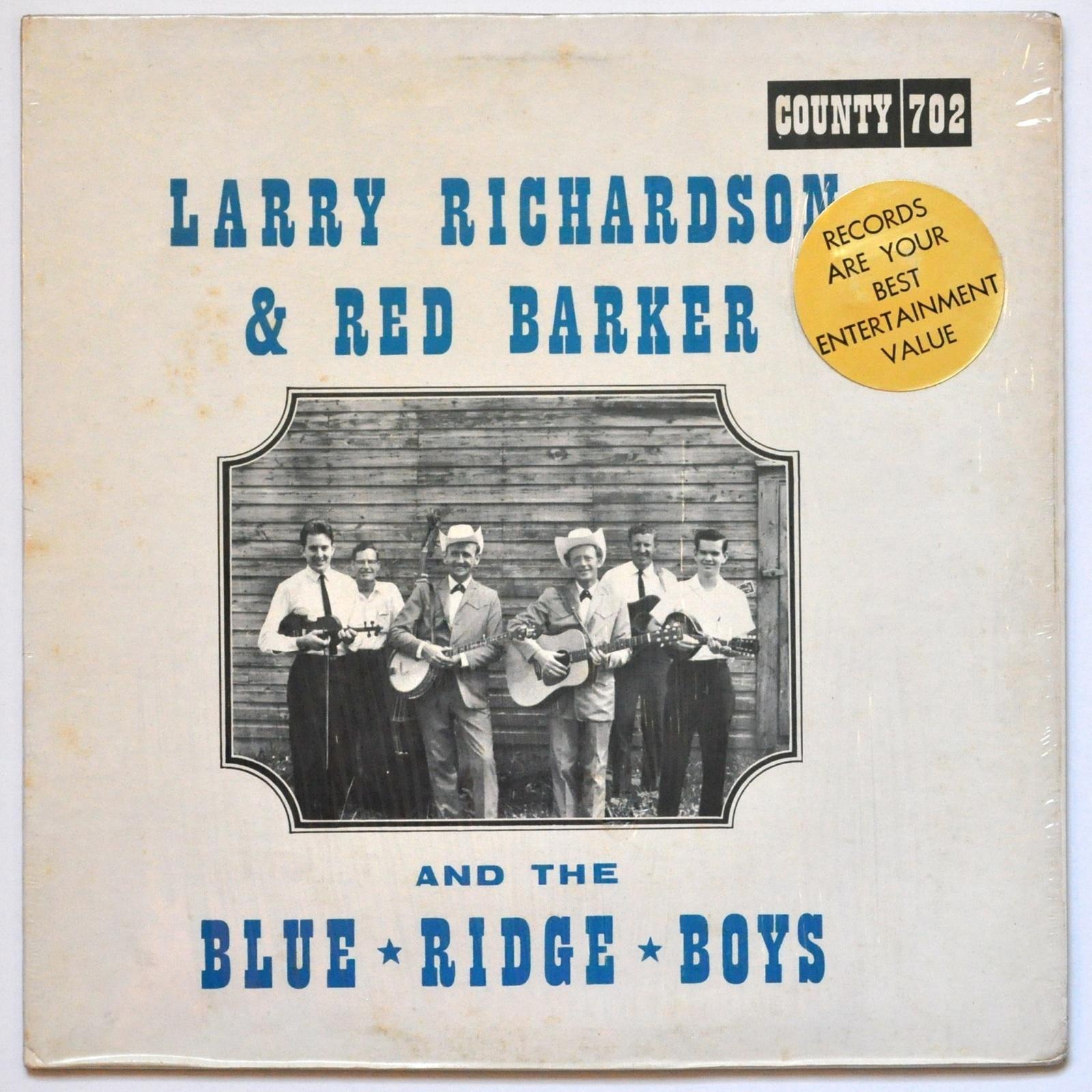 Larry+Richardson+LP.JPG