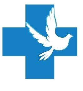 Logo Rumah Sakit Tebet