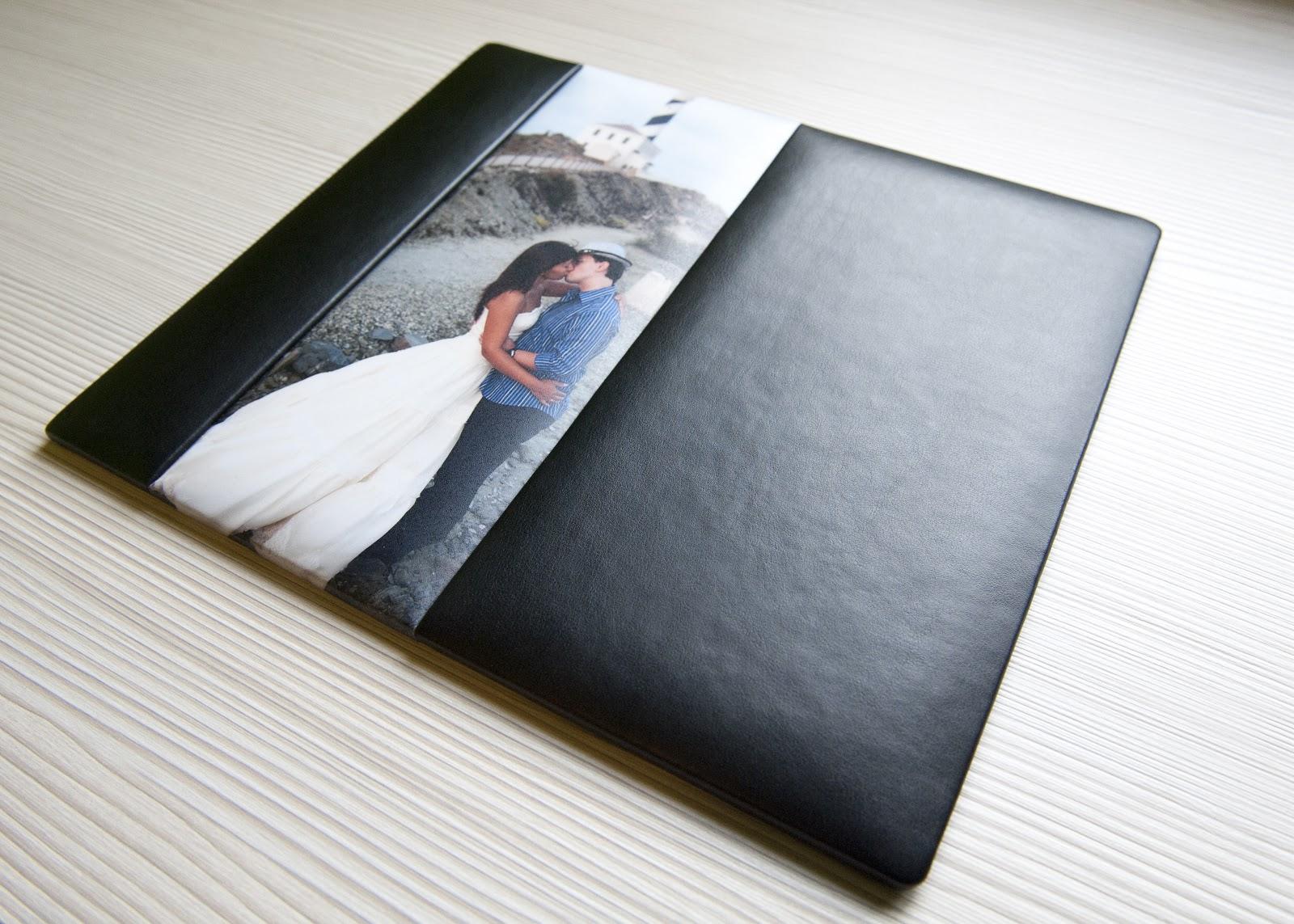 d504a1d82c49 Papel fotografico mitsubishi en colombia