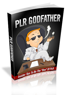 Buy PLR GodFather