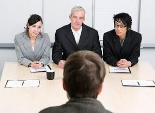 Pertanyaan Wawancara yang dapat menggali aspek inisiatif
