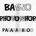 Basic Photoshop : [16] การใช้งานไม้บรรทัด (Ruler)