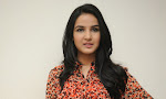 Jasmine Photos at Veta Press Meet-thumbnail