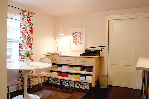 blog-decoração-ideias-decoração-vintage-quartos-kids