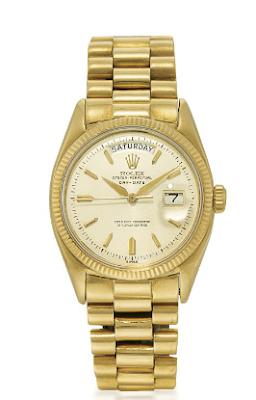 Rolex_compra