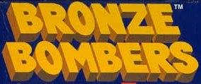 Bronze Bombers