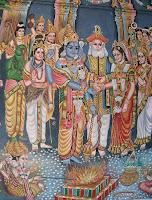Srinivasa Kalyana Vaibava 01-05-2012