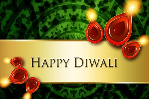 10 best diwali messages diwali sms hindi english life lyrics best 10 funny diwali 2015 sms hindi m4hsunfo