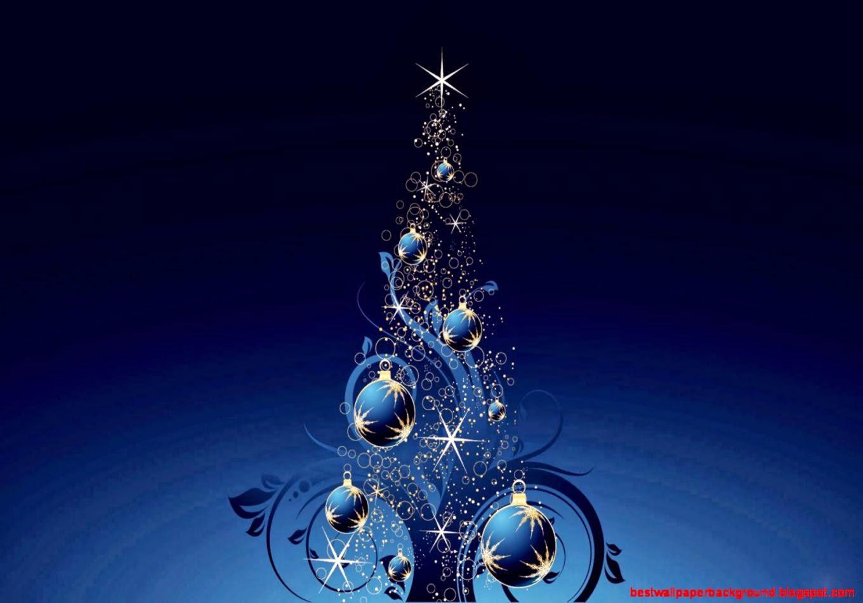 beautiful 3d christmas wallpaper best wallpaper background