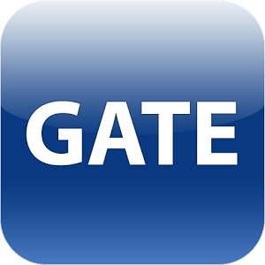 GATE Exam After Bechlore Degree