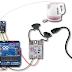Arduino温泉卵機の製作4(電気設計)