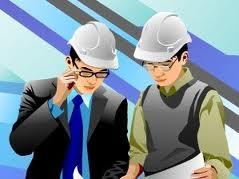 Jawatan Kosong Sebagai Jurutera Projek di Merge Matrix Sdn Bhd - 30 Mac 2013