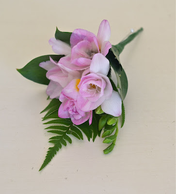 Wedding Flowers Blog Mandys Country Style Wedding