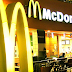 You'll Never Eat McDonald's Again After Reading These 10 HORRIFYING Facts!