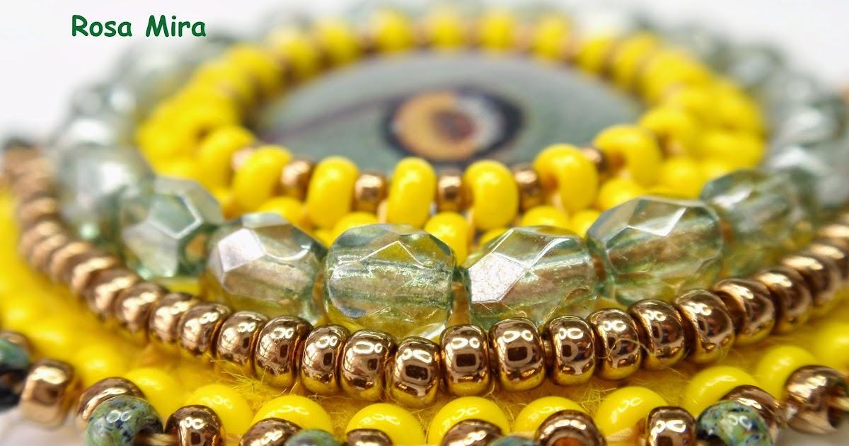 Con perlas y m s un regalo para mi madre - Un buen regalo para mi madre ...