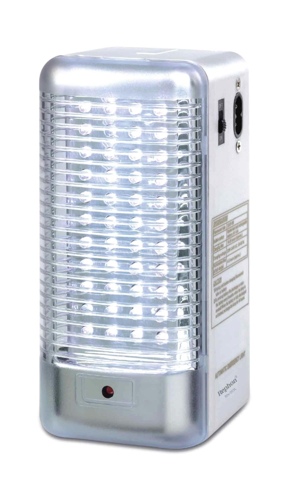 LuminAir - Fan Light - Vent-Axia