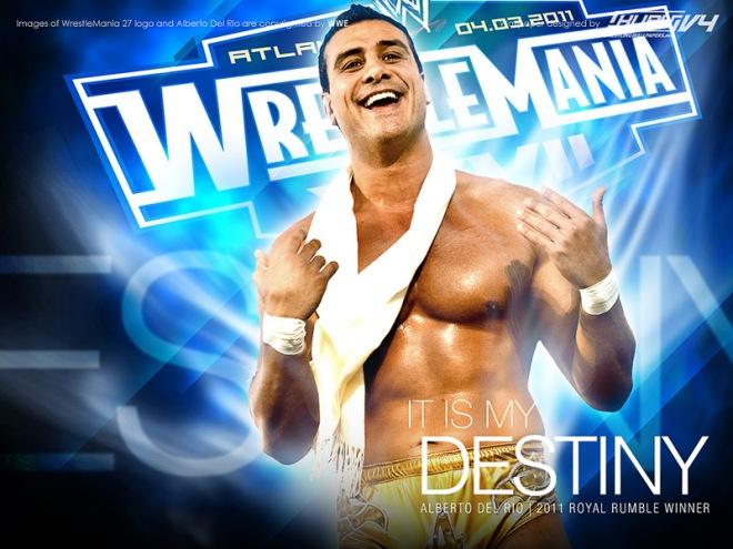 Wrestlers em brands. 02