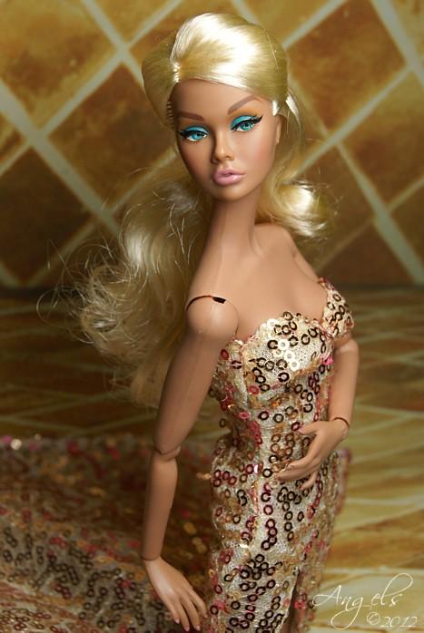 Sweet Doll Preteen Models | newhairstylesformen2014.com