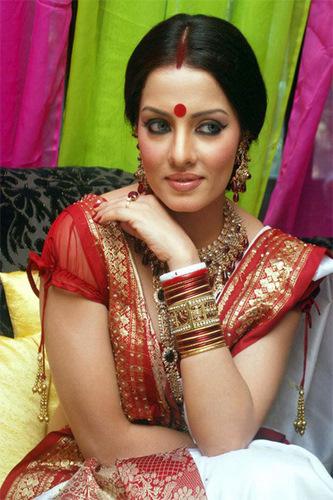saree sexy adult scene