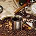 Những lợi ích khi uống cà phê mà bạn nên biết