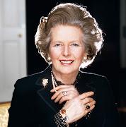 En cierta ocasión la Primer Ministro británica