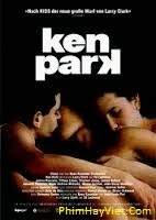 Tuổi Dậy Thì, Phim Sex Online, Xem Sex Online, Phim Loan Luan