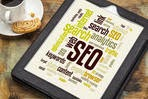 search engine optimization how to boost your rank