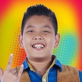 Toper Idol Junior