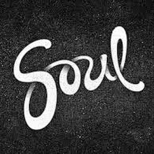 """Click here to listen to """"Souled - Welcome to 2015"""""""