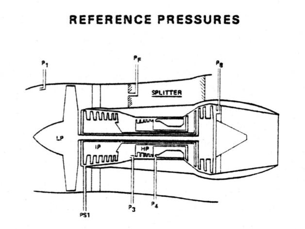 general electric j85 compressor general wiring diagram free
