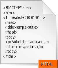 Encode/Decode HTML Entities